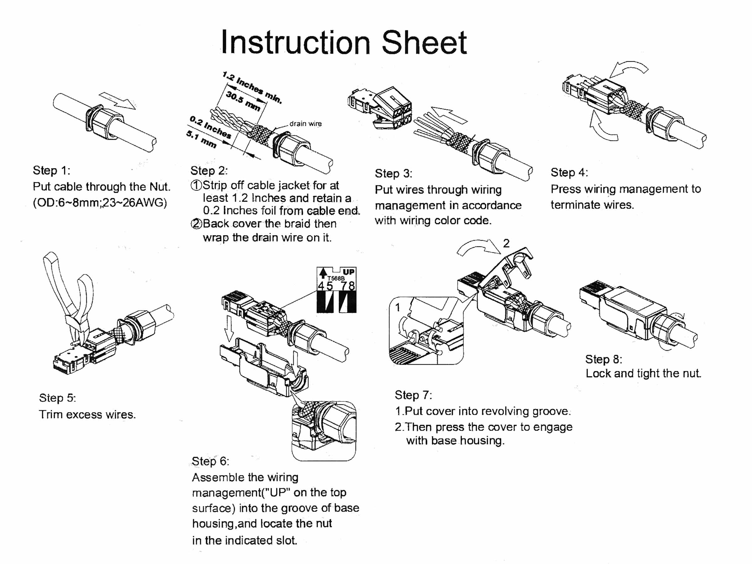 400PRS-C6ASI instructions2.jpg