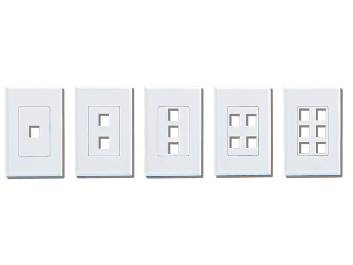 Screwless Wall Plate.c.jpg